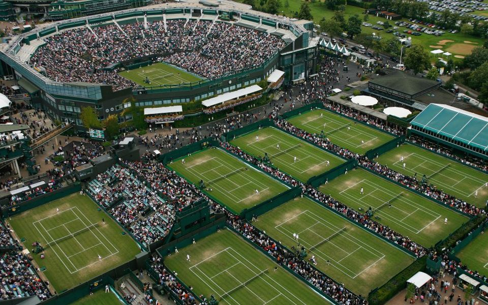 Accountants in Wimbledon, Tax services in wimbledon
