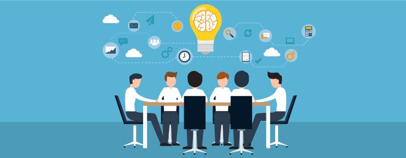 Accountants for Start ups