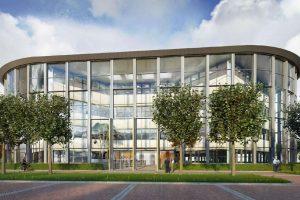 Accountants in Uxbridge
