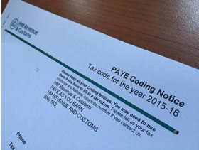 when and how to pay your paye