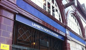 Accountants in Lambeth North