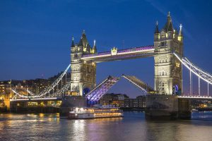 Accountants in London Bridge