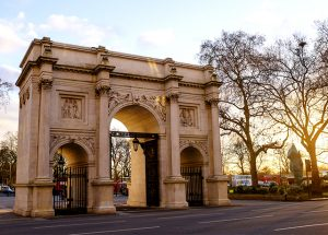 Accountants in Marble Arch