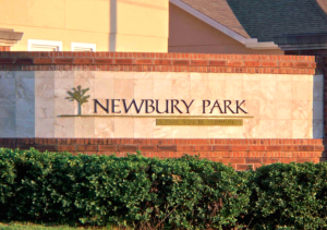 Accountants in Newbury Park