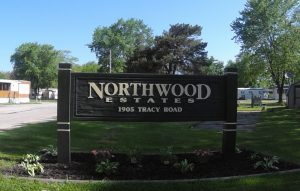 Accountants in Northwood, Tax services in northwood