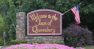 Accountants in Queensbury, Tax services in Queensbury
