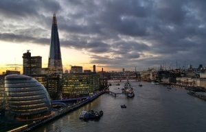 Accountants in Southwark, Tax services in southwark