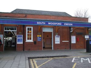 Accountants in South Woodford