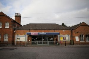 Accountants in Upminster, Tax services in Upminster