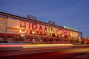 Accountants in Birmingham, Tax services in Birmingham