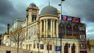 Accountants in Bradford, Tax services in Bradford
