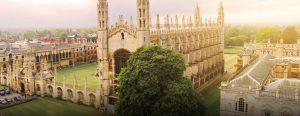 Accountants in Cambridge, Tax services in Cambridge