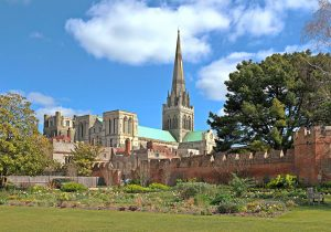 Accountants in Chichester, Tax services in Chichester