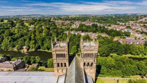 Accountants in Durham, Tax services in Durham
