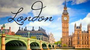 Accountants in London, Tax services in London, Bookkeepers in London