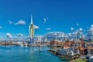 Accountants in Portsmouth