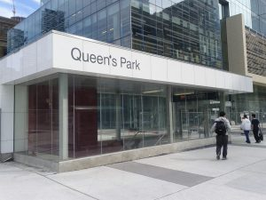 Accountants in Queen's Park, Bookkeepers in Queen's Park, Tax services in Queen's Park