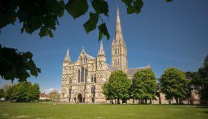 Accountants in Salisbury, Tax services in Salisbury