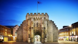 Accountants in Southampton, Tax services in Southampton