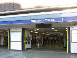 Accountants in Stockwell, Tax services in stockwell