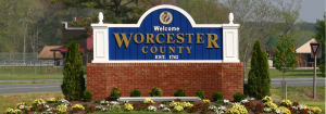 Accountants in Worcester